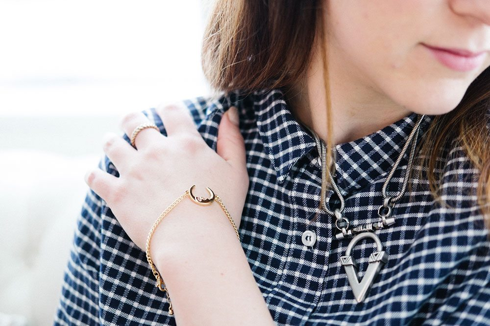 accessories-fashion-free-img
